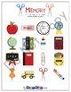 Back to School Games & Activities for Toddler and Preschool