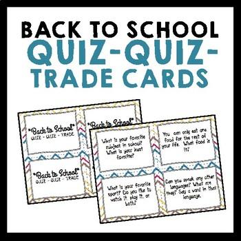 Tradesolid Kagan Strategy Quiz Quiz Trade – CNRI