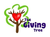 Back to School - Giving Tree Classroom Wish List