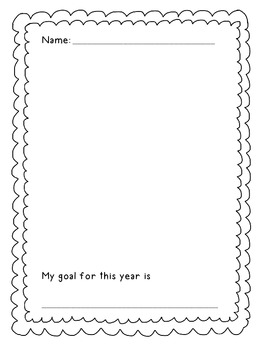 Back to School: Goal Setting for Students and Parents