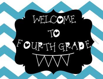 Back to School Greetings