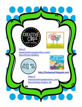 Back to School Hopes and Dreams K-4 Activity
