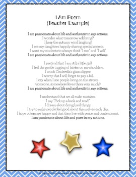 Back to School Bulletin Board & Lesson Plan - United We Stand - *Core Aligned