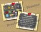 Back to School! Interactive Melodic/Solfa Game - 5-ITEM BU