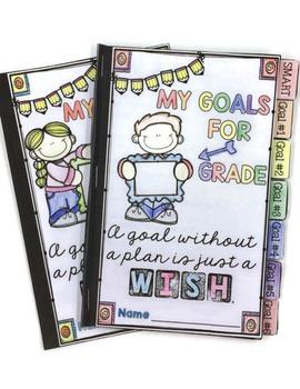 Back to School Interactive Mini Flipbooks Bundle