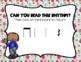 Back to School! Interactive Rhythm Game - Ta rest (Kodaly Review)
