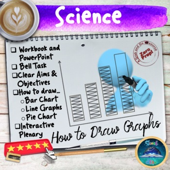 Back to School - Introduction to Science - Graphs