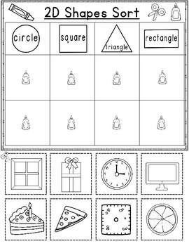 back to school kindergarten math worksheets august and september kinder math. Black Bedroom Furniture Sets. Home Design Ideas