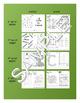 Back to School / La rentrée - FRENCH Activity Booklet