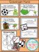 Balanced Literacy with a Back to School Theme!