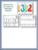 Back to School Math Around the Room Bundle