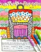 Back to School Math Coloring Pages - Do and Design