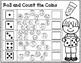 Back to School Math: First and Second Grades