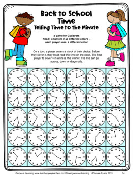 original-1303218-2  Th Grade Science Review Games on moon phases, energy worksheets, free printable, rocks minerals,