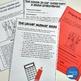 Back to School Mathematics Kit