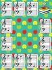Back to School Music Game: Grand Staff Fun!