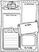 Back to School Newspaper - 2nd Grade