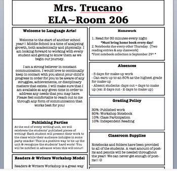 original-3567231-1 Teacher Letter Template on