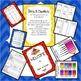 Back to School Night Survival Kit {EDITABLE}