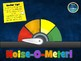 Back To School : Noise-O-Meter