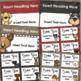 Back to School Open House Meet the Teacher Dog Theme Editable