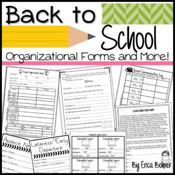 For Parents Resources & Lesson Plans | Teachers Pay Teachers