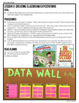 Back to School Pack (First Week & Data Wall Essentials)