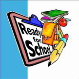 Back to School Parent Contact Information
