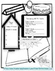 Back to School:  Parent Information Packet
