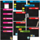 Open House- Powerpoint Template- Editable