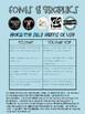 Back to School - Parent Volunteer Sheet