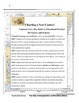 5th Grade Back to School Parent's Guide for Navigating the