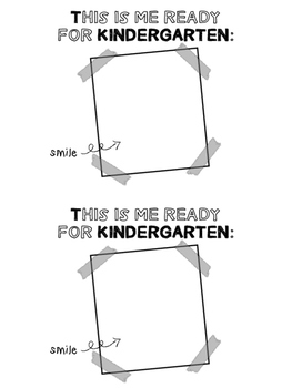 Back to School Pencil Craft