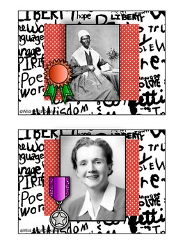 Back-to-School Postcards: Leadership Themed