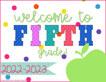 image regarding Welcome Back Signs Printable named Again towards College Welcome Indicators Totally free Obtain