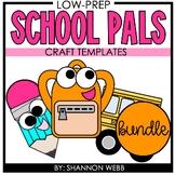 Back to School Quick Craft Bundle