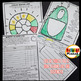 Back to School Activities: Reading Challenges Responses Show off Stickers