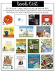 Back to School Reading & Writing-Activities to Build Community in Your Classroom