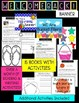Back to School Reading & Writing-Activities to Build Commu