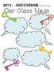 Back to School Resources for 3rd-5th Grade