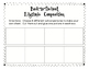 Back to School Rhythm Worksheet and Composition (Ta, Ti-ti)