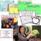 Back-to-School STEM Challenge: Apple Ally 1:1 PAPERLESS