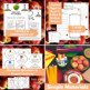 Back to School STEM Challenge: Apples Aloft