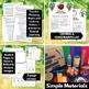 Back-to-School STEM Challenge 5-in-1 Bundle