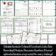 Back to School STEM Challenge 5-in-1 Bundle