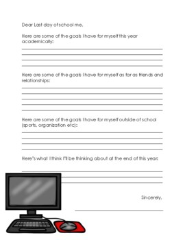Back to School Science Experiment (Lab) (Why do we have Rules?) (Expectations)