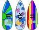 Classroom Decor Bundle Surfing Theme Back to School