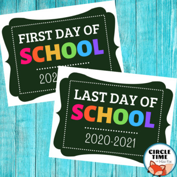 picture relating to Printable Back to School Signs referred to as Again in direction of College Symptoms, Printable 1st Working day of University Signal 2019-20, To start with Working day Indication