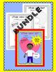 Back to School Spanish Bundle - Bienvenidos Song and Activities + Todo Sobre Mí