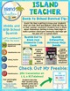 Back to School Spanish Ebook:  Tips and FREE Resources from over 20 Teachers